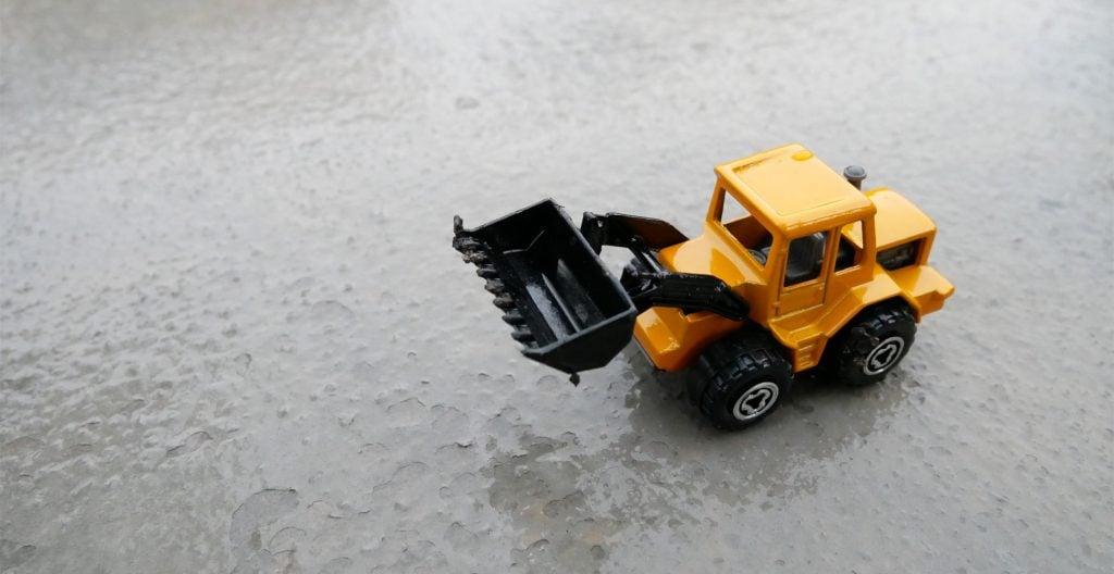 best-rc-bulldozers