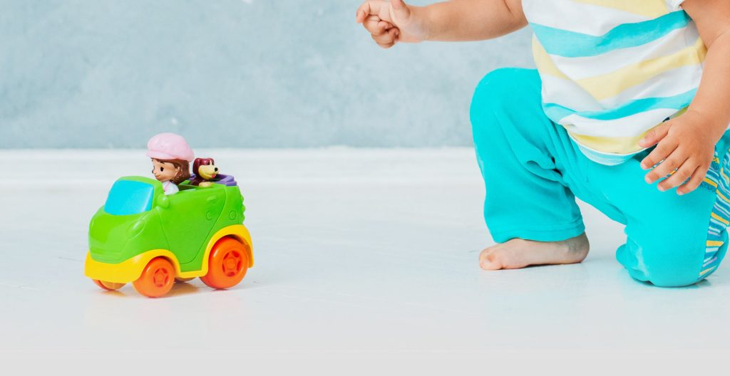 best-rc-cars-for-toddlers