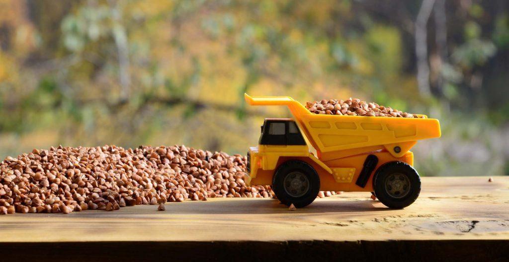 best-rc-dump-trucks