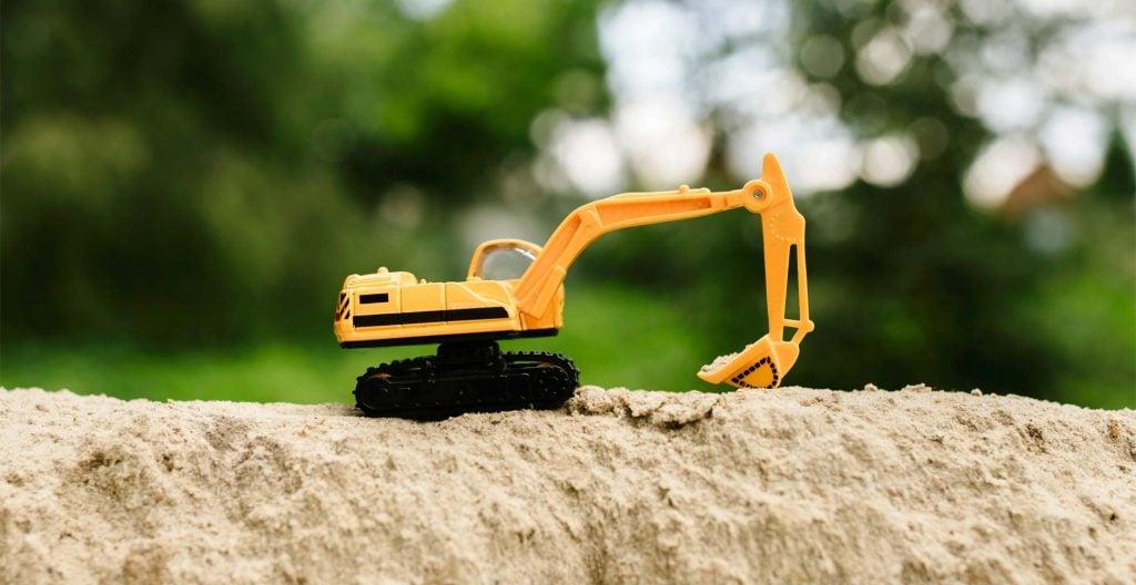 best-rc-excavators