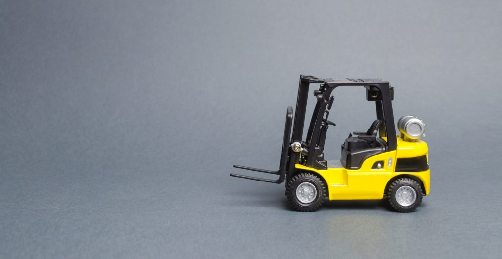 best-rc-forklifts