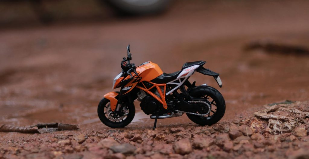 best-rc-motorcycles