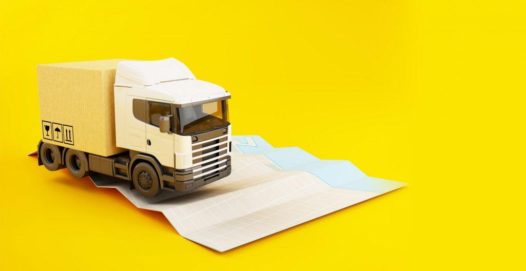 best-rc-semi-trucks