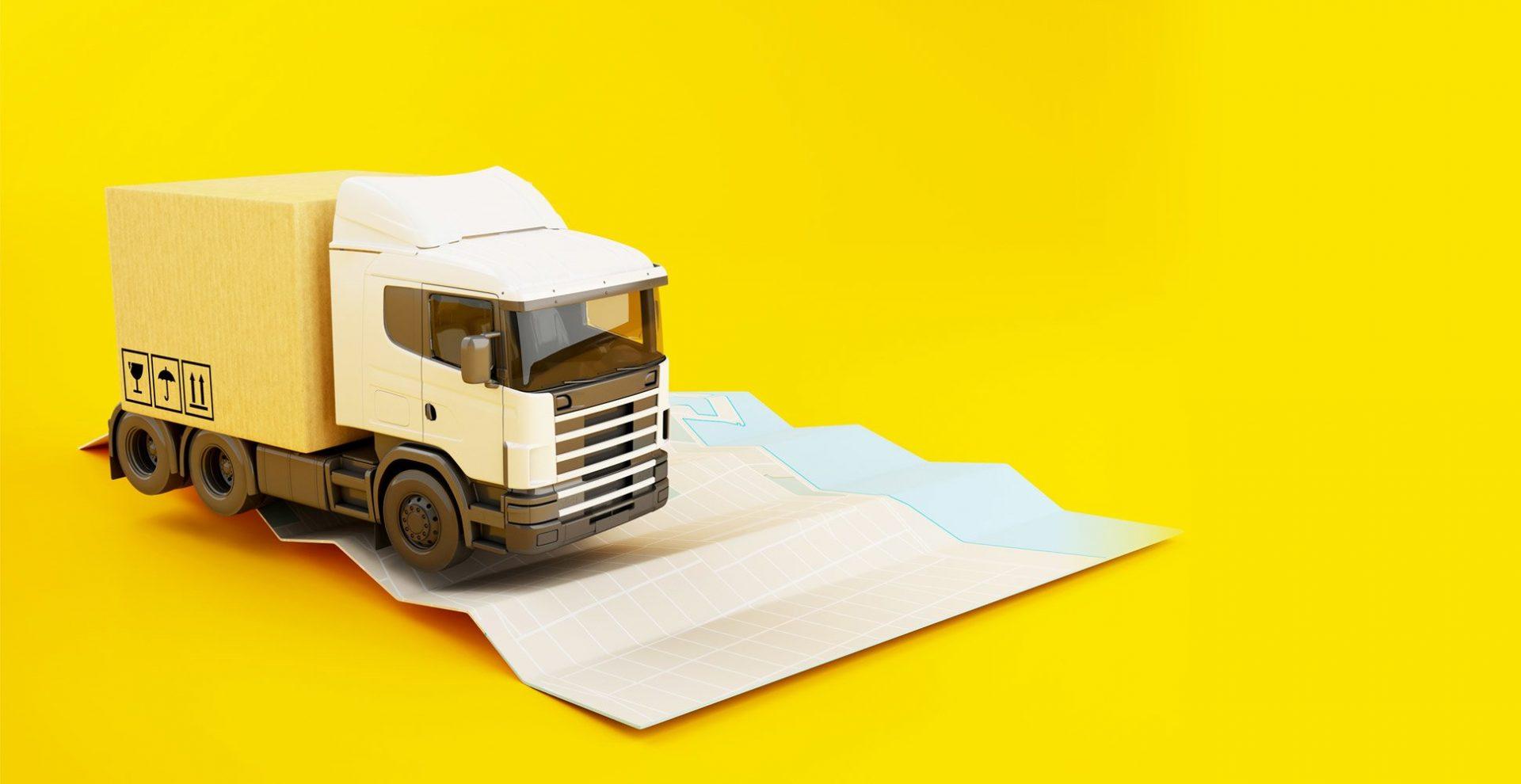 5 Best Rc Semi Trucks Dec 2020 Review