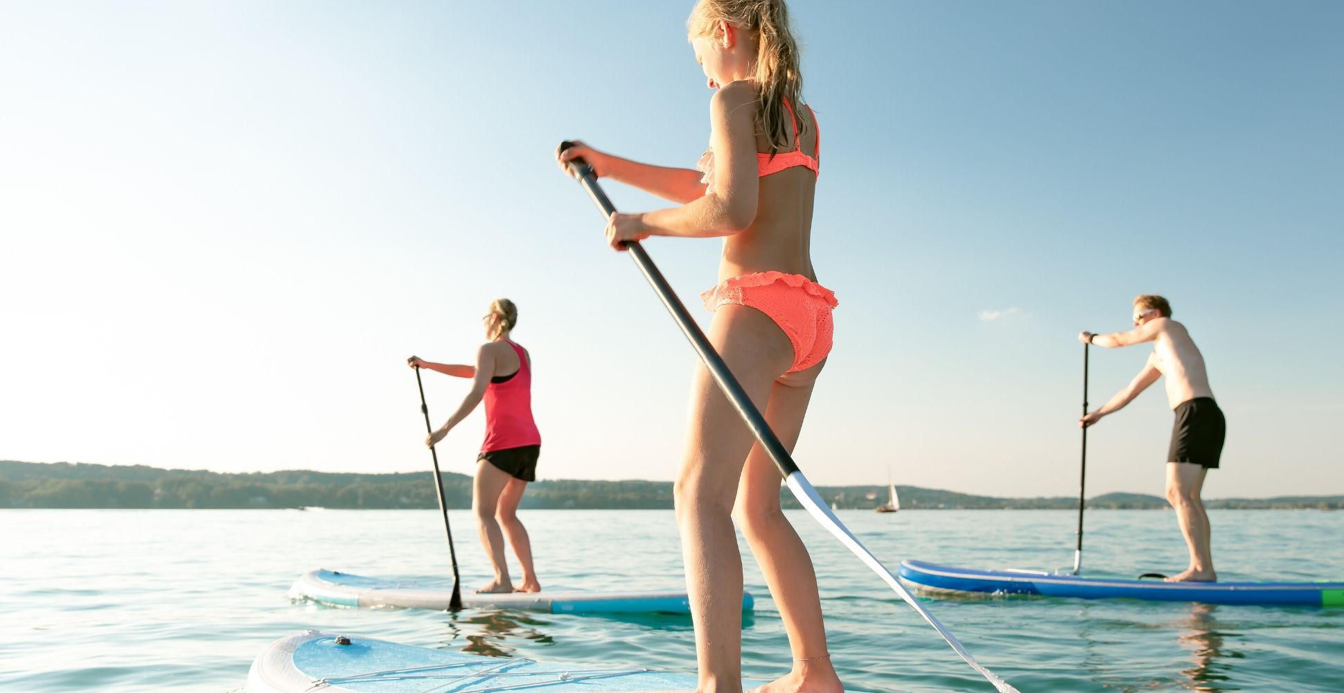 best-paddle-board-for-beginners
