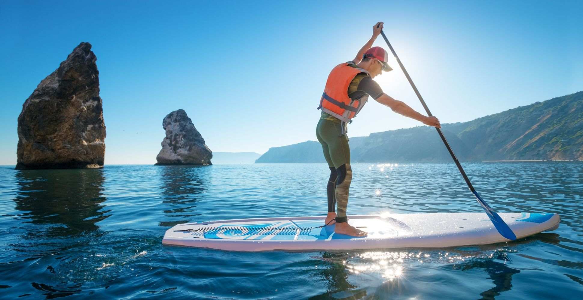 best-personal-floatation-device-for-sup