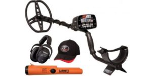 garrett-at-max-metal-detector-pro-pointer