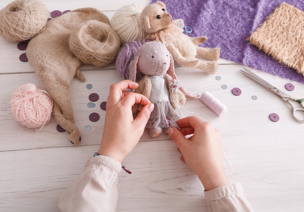 making-stuffed-toys