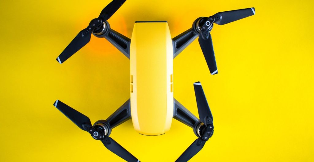 best-pocket-drone