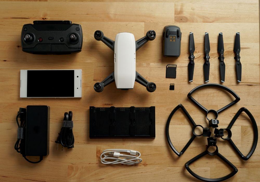drone-accessories