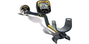 fisher-gold-bug-metal-detector