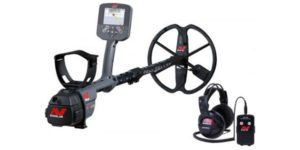 minelab-ctx-3030-metal-detector-with-wireless-headphones