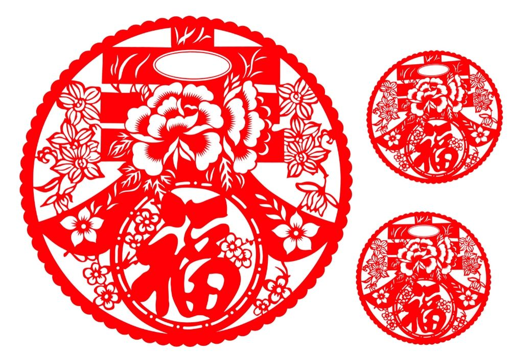 chinese-paper-cutting-craft