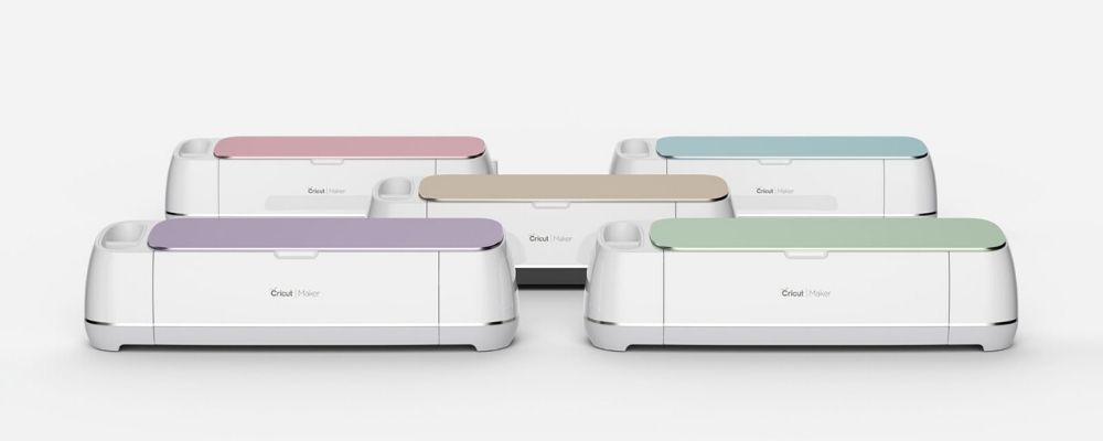 cricut-maker-color-options