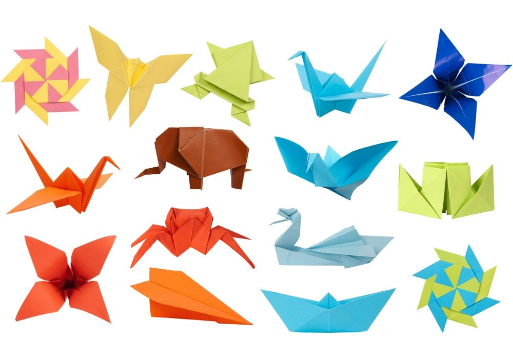 origami-paper-toys