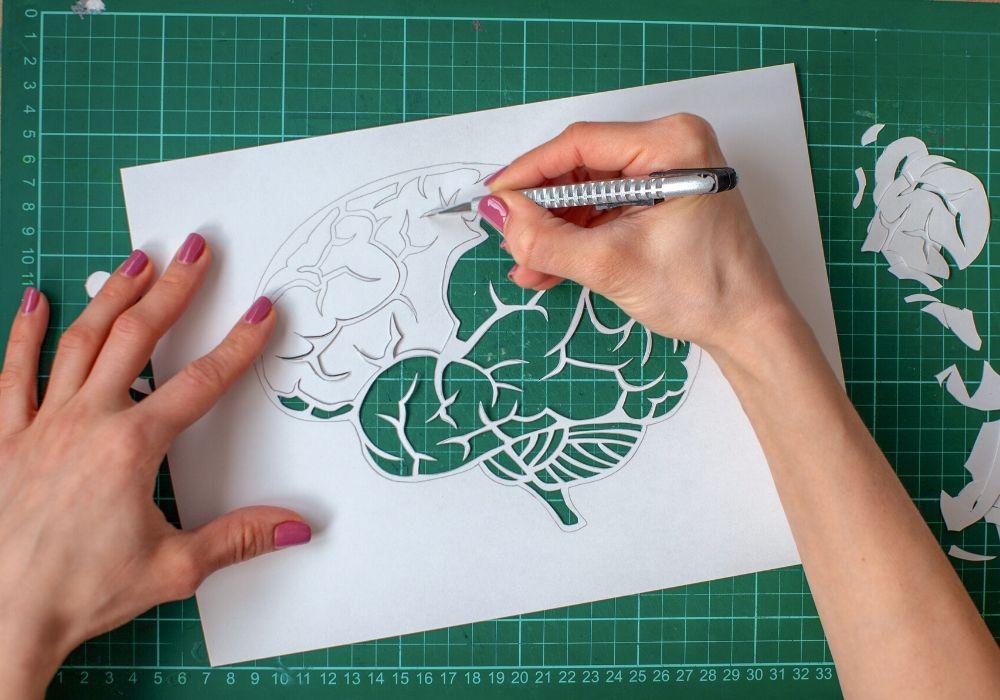 paper-cutting-craft