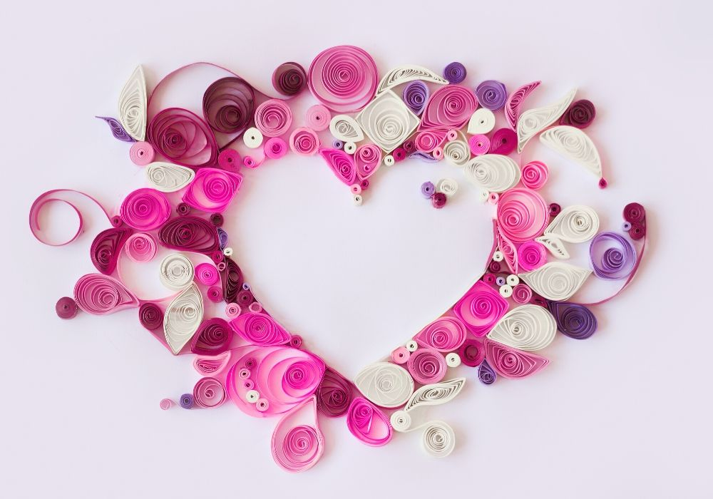 paper-quilling-heart