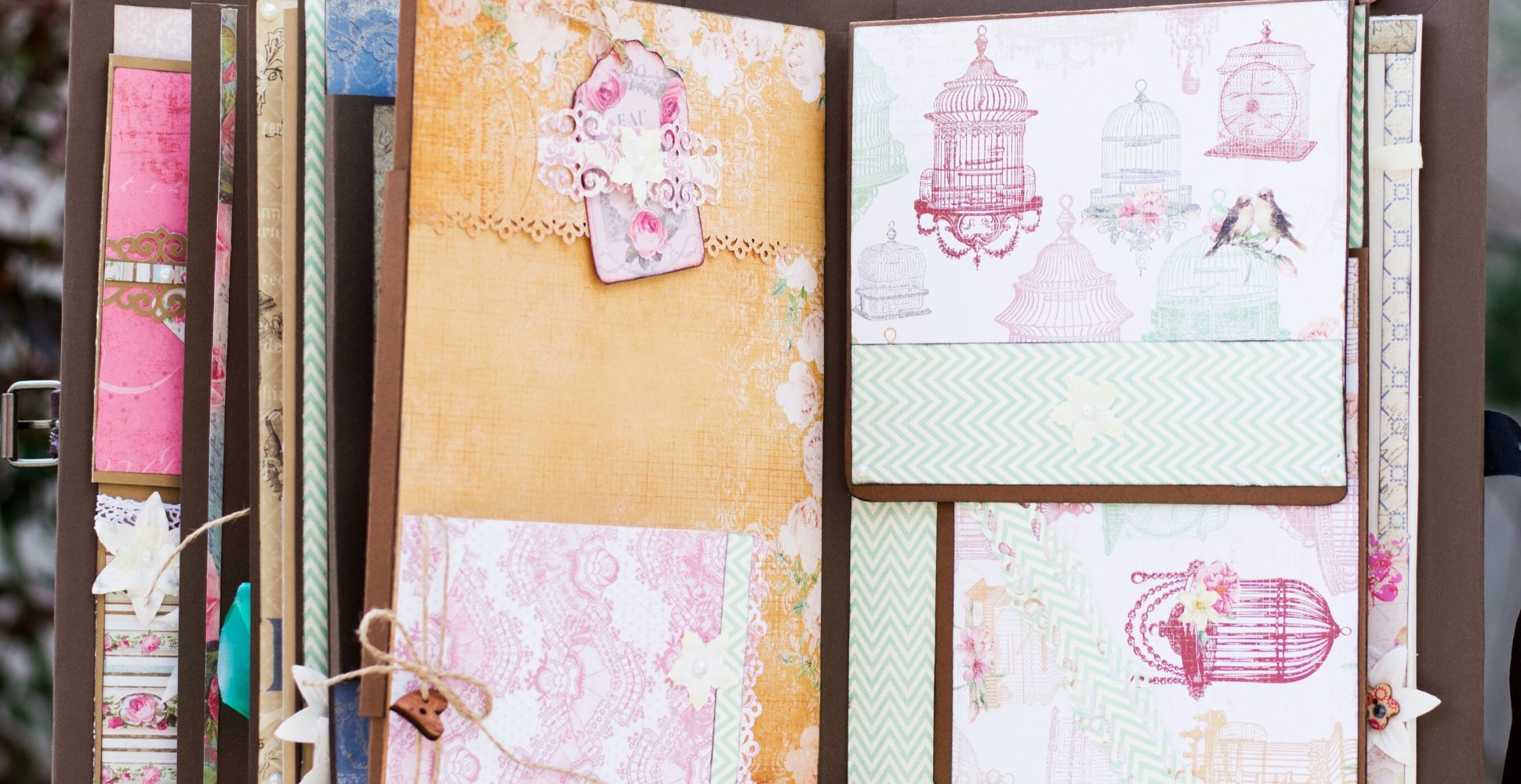 scrapbooking-beginners-guide
