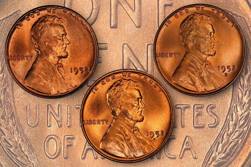 1952-wheat-penny-s-value