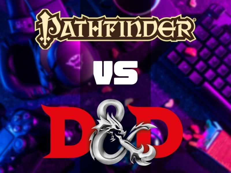 what-is-the-difference-between-pathfinder-and-dnd