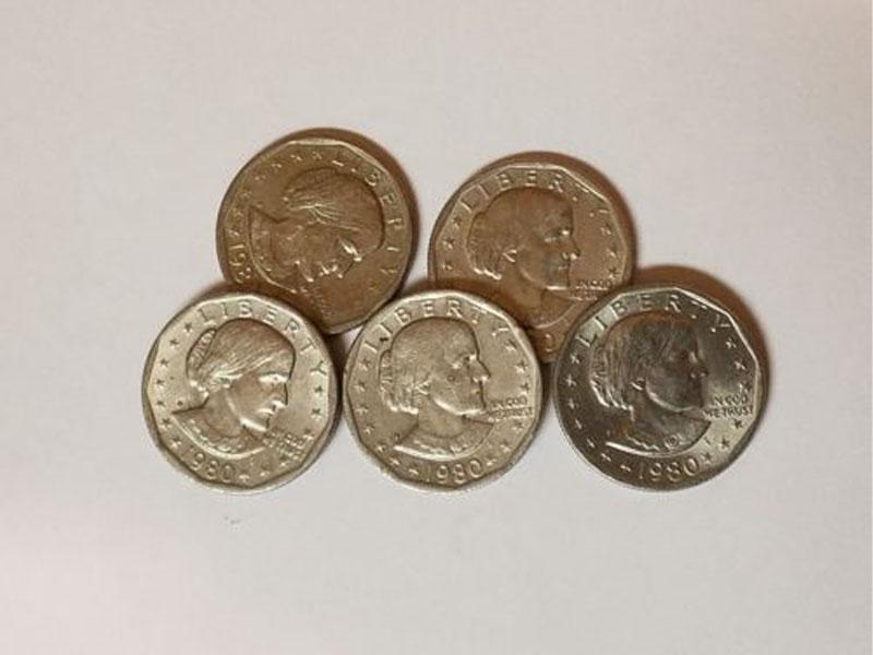 1980-silver-dollar-value