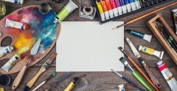 creative-hobbies